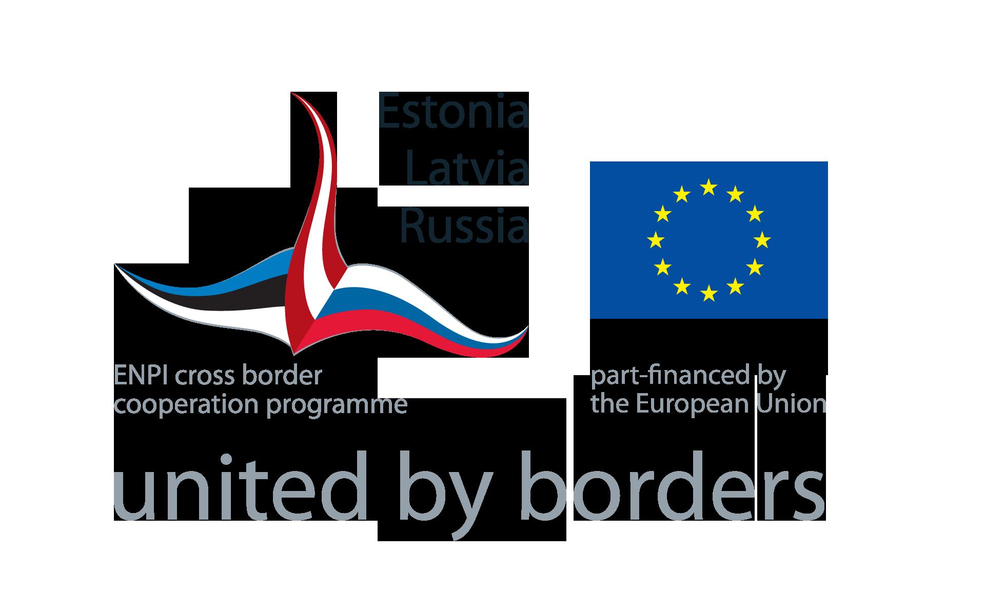 logo EstLatRus