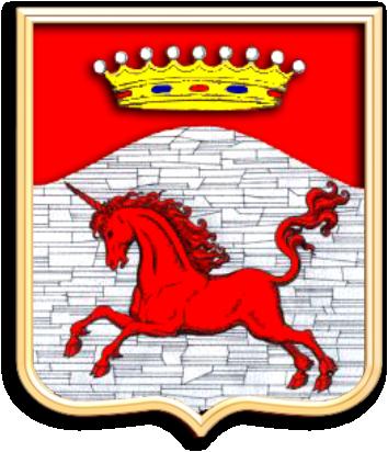 opolye