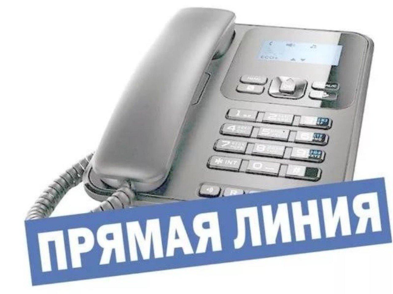 aa284790 858e 4b99 a1fa 95e51b0c5cb3